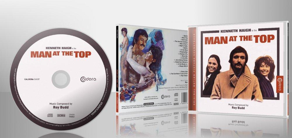 manatthetop_art_presentation.thumb.jpg.b30675e050cfb58a798058ee500b671e.jpg