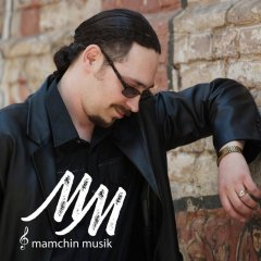 mamchin_musik