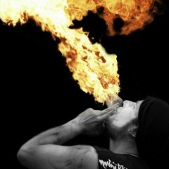 Rez_Feuershow