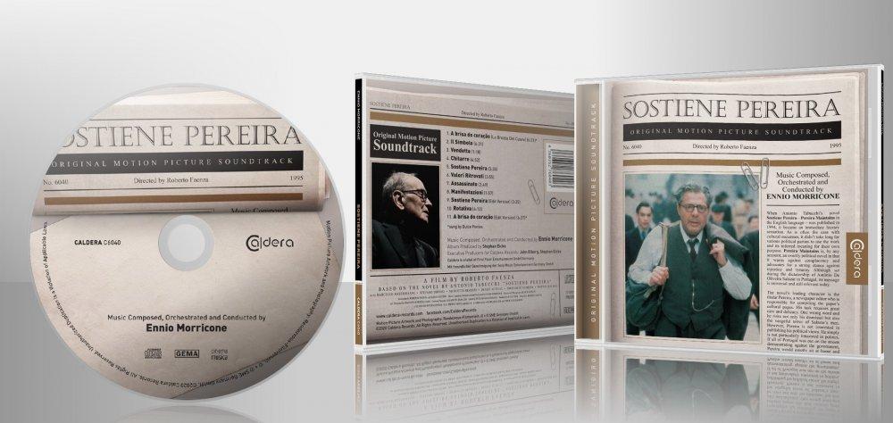 sostienepereira_art_presentation.thumb.jpg.03df73a790f5d26b8cd23ec71f3af4d1.jpg