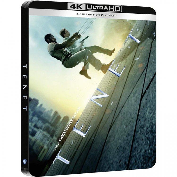 Tenet-Steelbook-4k-UHD-Blu-ray-Blu-ray.thumb.jpg.3deba29448c3e55358de97593ea986a5.jpg