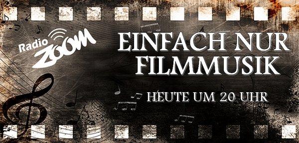 878205968_EinfachnurFilmmusik20fff.jpg.ad432da5b9ac69e7c586a1db859187c4.jpg