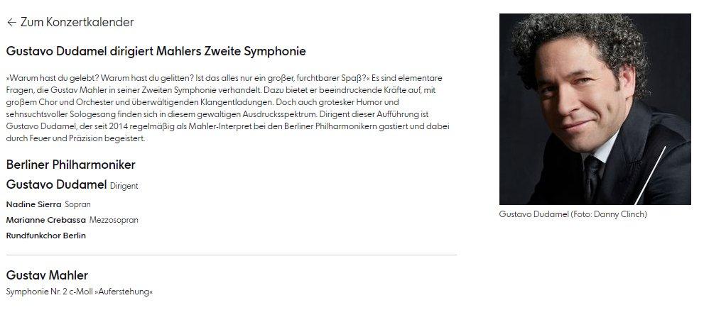 Berlin-Konzerte-3.jpg