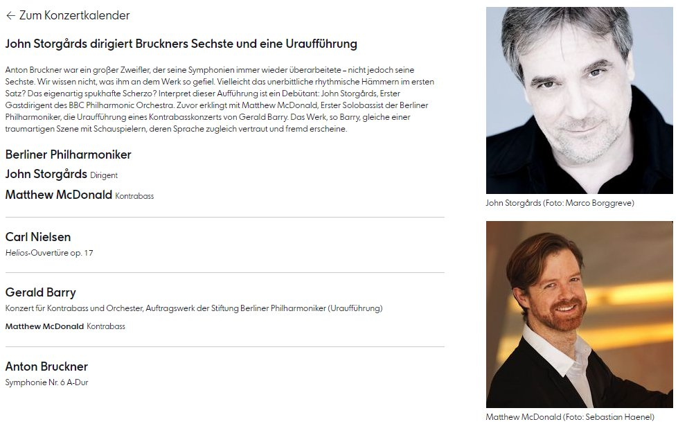 Berlin-Konzerte-5.jpg